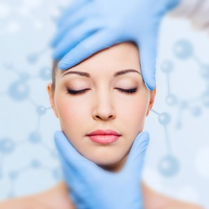 facial-dermatology-treatment